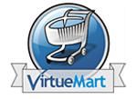 akhuna-logo_virtuemart